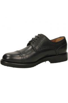 Chaussures Calpierre BART(127929789)