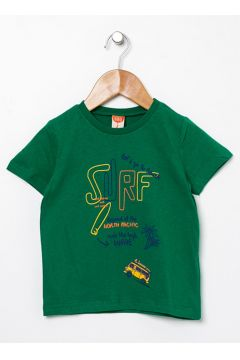 Koton T-Shirt(113977965)