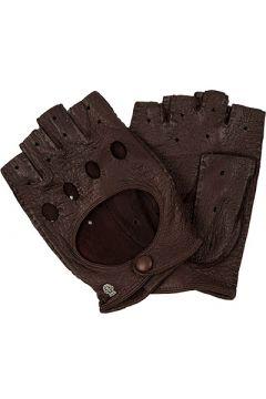 Roeckl Autofahrer-Handschuhe 11013/910/488(123535395)