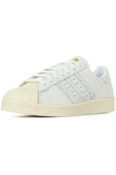 Baskets adidas Superstar 80S(88462343)