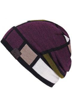 Bonnet Mokalunga Bonnet patchwork(115665481)