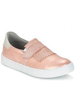 Chaussures enfant Bullboxer ADJAGUE(115386516)