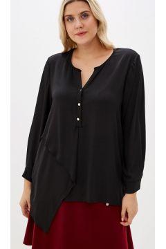 Блуза Kitana by Rinascimento(103353260)