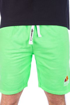Ellesse Barbados Overdyed Shorts groen(97882725)