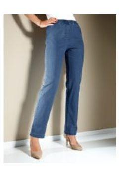 Jeans MIAMODA Blue bleached(111495961)