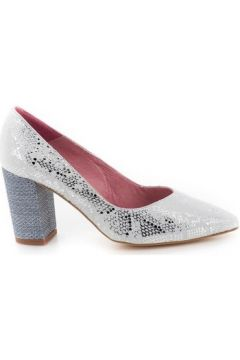 Chaussures escarpins Carlos Pla 4145(88598715)