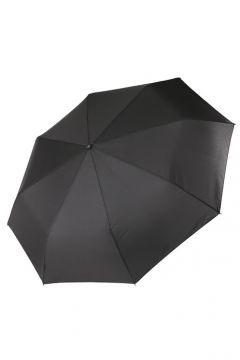 Зонт Fabretti(119272058)