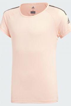 adidas T-Shirt(117650184)