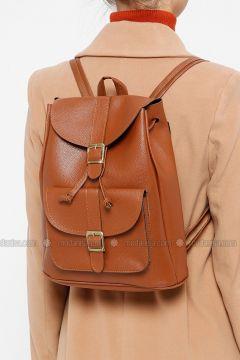 Tan - Backpacks - Cher Lloyd(110318935)