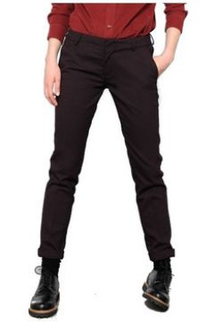 Pantalon Reiko LIZZY(98454079)
