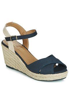 Sandales Tom Tailor 6990101(115479005)