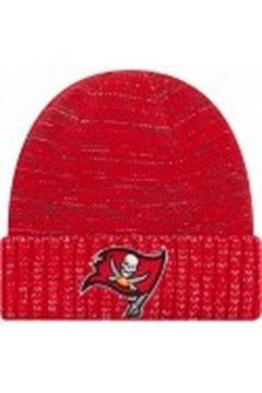 Bonnet New-Era Bonnet NFL sans pompon Tampa b(115499608)