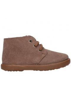Boots enfant Batilas 47030 Niño Taupe(88456886)