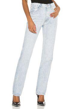 Прямые джинсы thalia - Hudson Jeans(115067530)