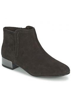 Boots Aldo AFALERI(98745275)