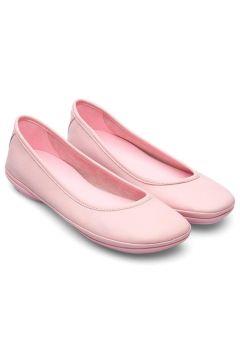 Туфли CAMPER(113672542)