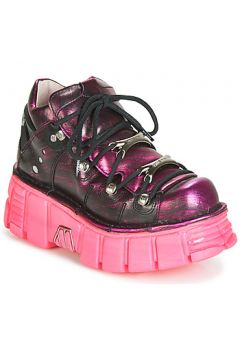 Chaussures New Rock M-106N-C60(127900430)