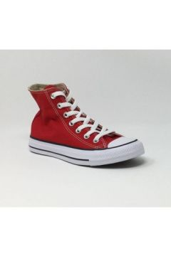 Baskets Converse CTAS CORE HI ROUGE(98822912)
