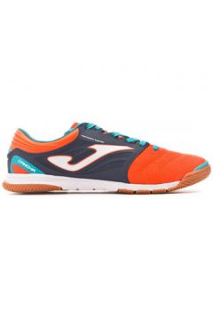 Chaussures de foot Joma Cancha(115587038)