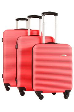 Valise Travel Lot de valises Madrid MADRID 18A-1701-LOT(115469294)