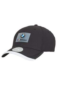 Casquette Puma BMW M MTSP BB CAP(127939916)