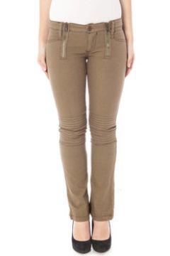Pantalon King\'s Jeans A670005(115588174)