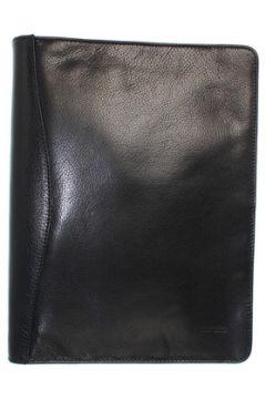 Katana Conférencier Classeur cuir ref_kat40624 noir(115556258)