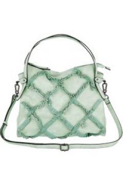Handtasche SURI FREY mint(111526441)