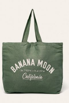 Banana Moon - Torebka(111125426)