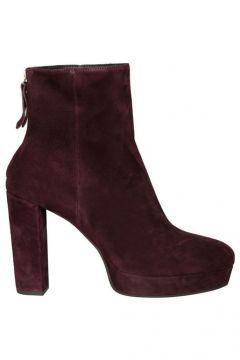 Ботинки Vic Matie(125188436)