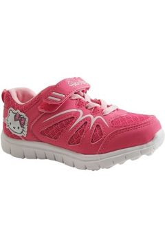 Chaussures enfant Botty Selection Kids TRAI1001250(88711465)