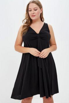 Платье Over(104326240)