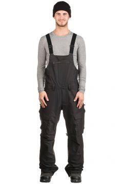 Burton Reserve Bib Pants zwart(95399797)