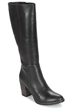 Bottes Betty London ISME(115634246)
