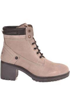 Boots Wrangler WL182521(115654679)