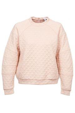 Sweat-shirt BCBGeneration ALICIA(98744775)