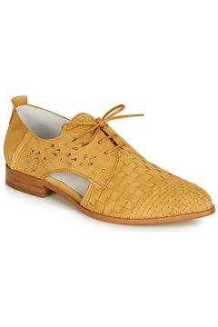 Chaussures Regard RACTABI V8 TRES ANTE KAKI(115409799)