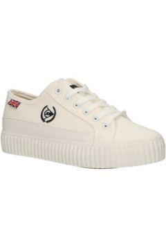 Chaussures Dunlop 35390(101610815)