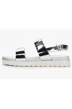Сандалии Sweet Shoes(104319830)
