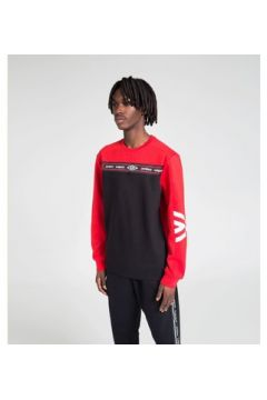 Sweat-shirt Umbro Pull A Col Rond Authentic(127986793)