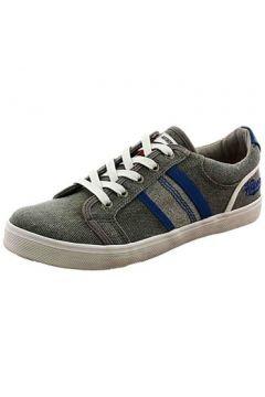 Chaussures enfant Kaporal 439872(88483876)