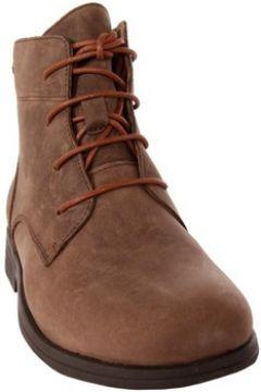 Boots enfant Camper 90241-002(127858191)
