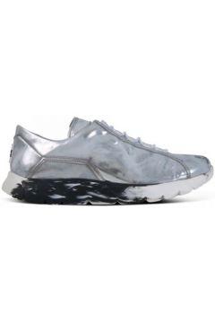 Chaussures Le Flow Baskets(115507112)