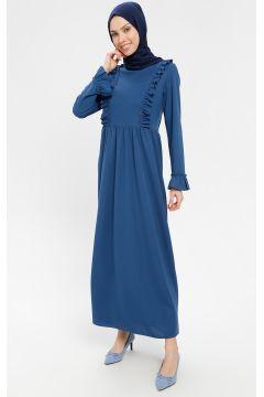 Robe Topless Bleu / Bleu Marine / Indigo(102873804)