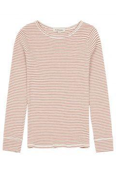 T-Shirt Dulwich(117293508)