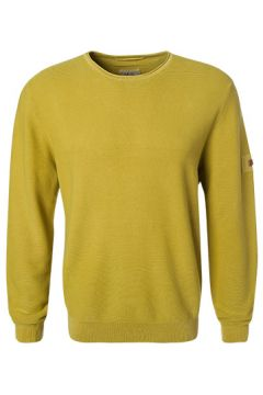 camel active Pullover 124003/70(96064337)