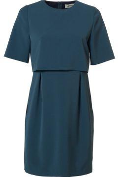 Kleid 2-in-1 Mia(113612290)