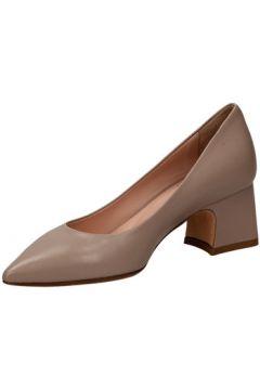 Chaussures escarpins Malù NAPPA(127923513)