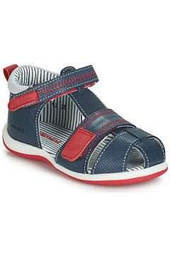 Sandales enfant Catimini BALIMO(115408704)