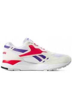 Chaussures Reebok Sport BOLTON / BLANC(115433335)